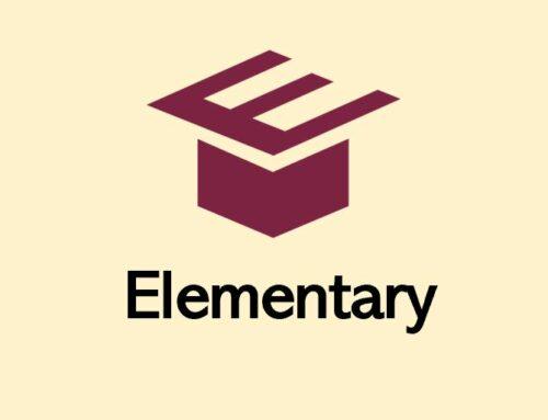 i-Ready Math Books | Pick Up